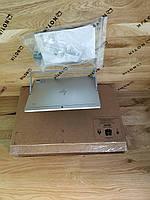 Планшет ноутбук 2-в-1 HP Elite x2 1013 G3 I5-8350U/16gb/256ssd/3K/4G, фото 5