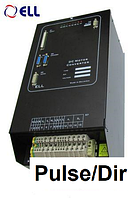 ELL 4003-222-40 цифровой тиристорный преобразователь постоянного тока