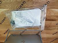 Планшет ноутбук 2-в-1 HP Elite x2 1013 G3 I5-8350U/16gb/256ssd/3K/4G, фото 7