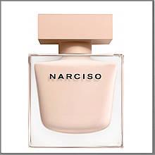 Narciso Rodriguez Narciso Poudree парфумована вода 90 ml. (Тестер Нарцисо Родрігез Нарцисо Пудра)
