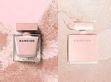 Narciso Rodriguez Narciso Poudree парфумована вода 90 ml. (Тестер Нарцисо Родрігез Нарцисо Пудра), фото 2