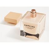 Narciso Rodriguez Narciso Poudree парфумована вода 90 ml. (Тестер Нарцисо Родрігез Нарцисо Пудра), фото 3