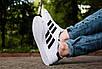 Adidas Gazelle, фото 5