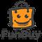 FunBuy Shop
