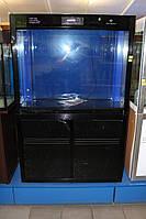Аквариум Cleair BD-1200 на 283 л.