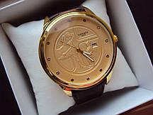 Часы Hermes 3231 реплика