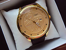 Часы Hermes 3231