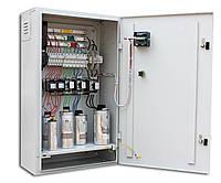 Конденсаторная установка УКРМ 0,4-25/3-5 (5+10+10)