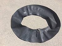 Камера 11,00-20 V3.02.15 (300-508) МАЗ КРАЗ КАМАЗ (Kabat) DEC009