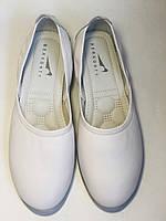 Стильные! Женские туфли -балетки из натуральной кожи 37 38 39 40 41. Супер комфорт.Vellena, фото 8