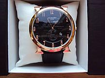 Часы Hermes 3233 реплика