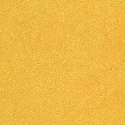 Порезка дсп в деталях Терра желтая