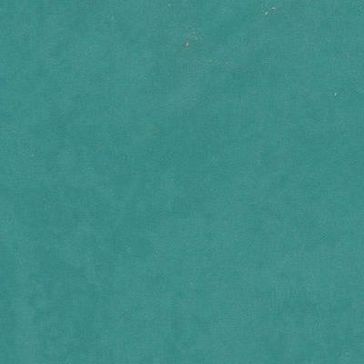 Порезка дсп в деталях Терра зеленая