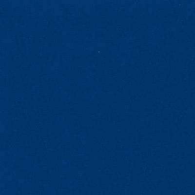 Порезка дсп в деталях Синий
