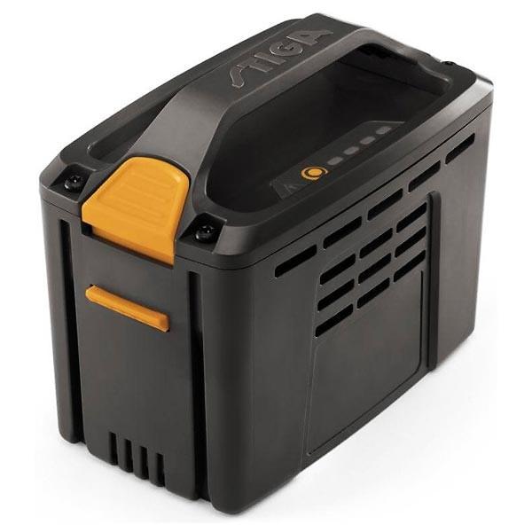 Аккумуляторная батарея Stiga SBT 540 AE
