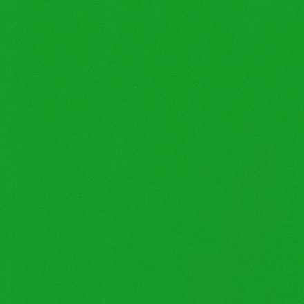 Порізка дсп в деталях Зелений