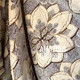 Покрывало плед из бамбукового волокна  Размер 150*200 см., фото 2