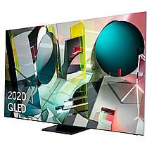 Телевізор Samsung Qled QE-65Q950T 8K (2020), фото 3