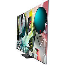 Телевізор Samsung Qled QE-75Q950T 8K (2020), фото 3