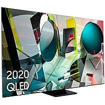 Телевізор Samsung Qled QE-75Q950T 8K (2020), фото 2