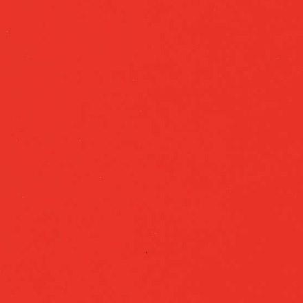 Порезка дсп в деталях Красный