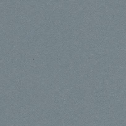 Порезка дсп в деталях Алюминий 16мм