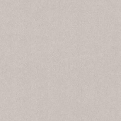 Порезка дсп в деталях Титан 16мм