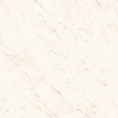 Порезка дсп в деталях Мрамор каррара 16мм