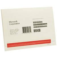 Microsoft Windows 7 Pro SP1 x32, RUS, OEM (FQC-08296)