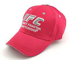 Детская бейсболка кепка с 50 по 54 размер детские бейсболки головные уборы кепки для мальчика летняя