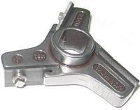 Нож для мясорубки Fama F0416U (22)
