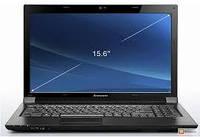 Ноутбук Lenovo B560-20068 б/у в хорошем рабочем состоянии