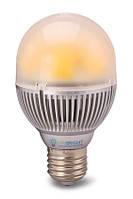 Что такое светодиодная лампа