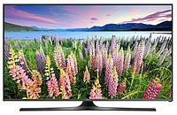"""Телевізор 48"""" Samsung UE48J5600 *"""