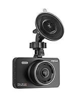Автомобильный видеорегистратор Anytek A78