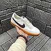 Nike, фото 2