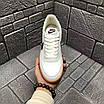 Nike, фото 4