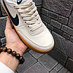 Nike, фото 6