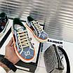 Gucci, фото 7