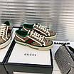 Gucci, фото 2