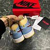 Nike, фото 9