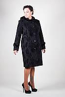 Женское зимнее пальто Л-280  - 48,50 р