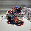 Dolce Gabbana, фото 7