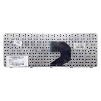 Клавиатура для ноутбука HP Pavilion G6-1000 черная бу
