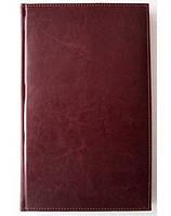 Алфавитная книга Sarif, 96 листов (3В-48)