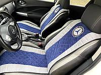 Чехлы Накидки в машину для сидений авто универсальные