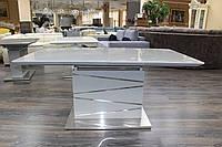 Стол модерновый обеденный мод V-6, фото 1