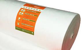 Агроволокно белое Агротекс 1.6м*100м 19г/м2 спанбонд