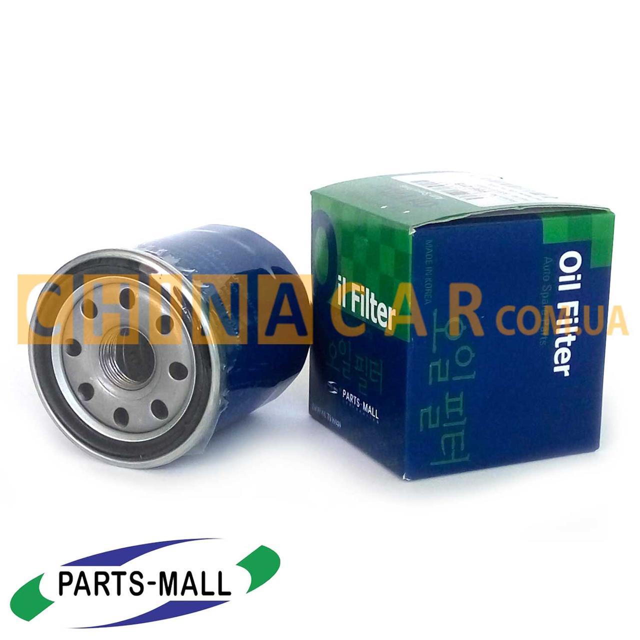 Фильтр масляный PMC, Geely СК Джили СК - E020800005