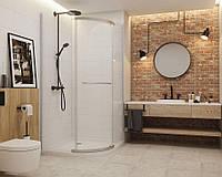 Держатель для туалетной бумаги - какой выбрать?
